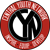 Central Youth Network